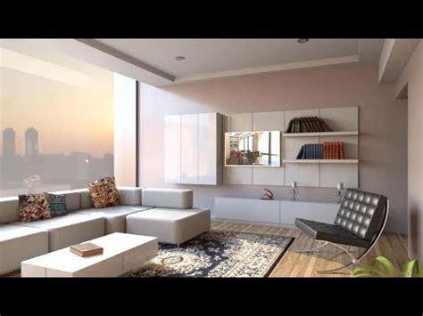 ds max  maxtoa plugin arnold interior lighting