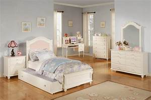 photo chambre fille moderne With chambre moderne ado fille