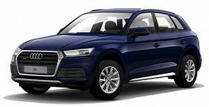 Audi Original Teile : q5 fy audi teile ahw shop vw audi original ~ Jslefanu.com Haus und Dekorationen
