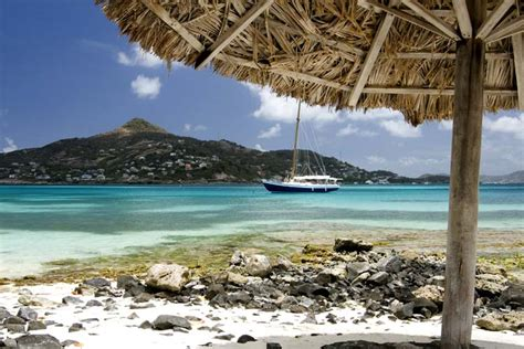 Southern Caribbean Islands That Definitely Need To Be On