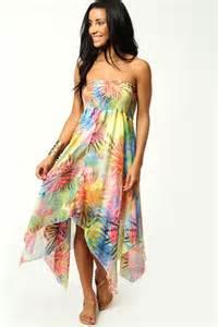 tropical dresses for wedding wedding dresses for tropical wedding overlay wedding dresses