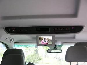 W212 Kamera Nachrüsten : v klasse w639 navisworld automotive ~ Kayakingforconservation.com Haus und Dekorationen