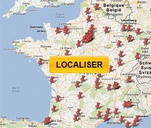 Carte De Credit Conforama : conforama grenoble adresse et horaires de votre magasin ~ Dailycaller-alerts.com Idées de Décoration
