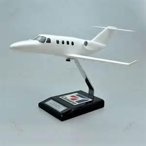 Cessna Citation M2 Interior