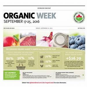News / Media – Mike & Mike's Toronto Ontario Organic Food