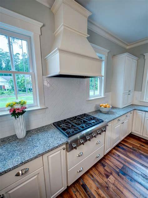 eudora kitchen cabinets eudora cabinetry houzz 3599