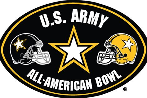 army  american game updates sbnationcom