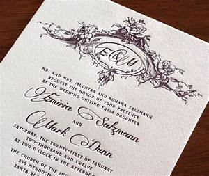 54 best images about customize monograms on pinterest With electronic wedding invitations etiquette