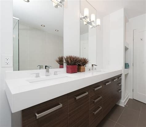Ideas For Bathroom Mirrors by Rock Your Reno With These 11 Bathroom Mirror Ideas