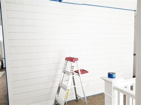 Shiplap Mdf Boards by 3039 Best Planked Walls Images On Bedrooms I
