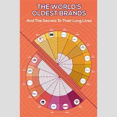 Live Long And Prosper The Secret To Brand Longevity
