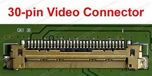 Screen Connector