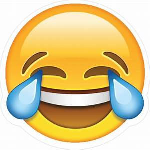 laughing emoji | for my room | Pinterest | Cakes, Peace ...