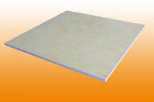 commercial acoustic dropped thermal insulation fiberglass