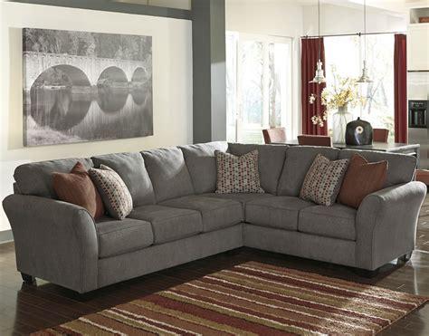 ashley furniture sofa bed ashley furniture sleeper sofa sectional sofa the honoroak