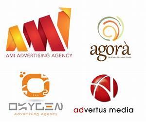 Marketing Logo Design | Home Mansion