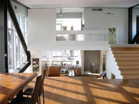 contemporary split level home designs decor deluxe design split level area separation interior