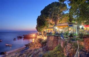 the best places to visit in europe in 2012 top places to visit in europe in 2012 guides