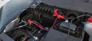 Polaris Ranger Xp 1000 Eps High Lifter Edition
