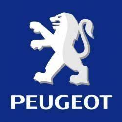 Peugeot Croix Blandin : concessionnaires charente maritime 17 page 2 ~ Gottalentnigeria.com Avis de Voitures