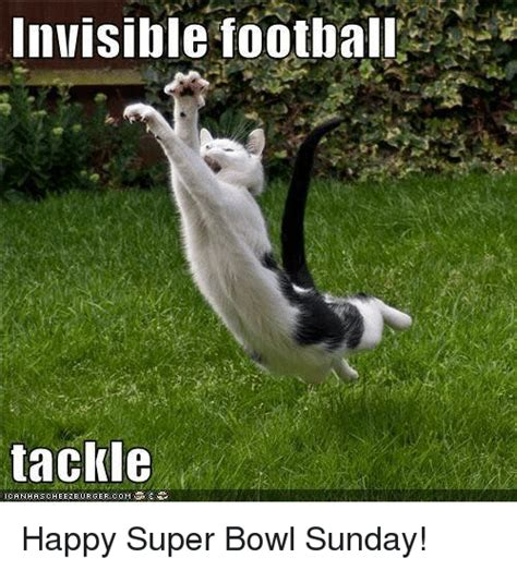 Super Bowl Sunday Meme - search happy anniversary memes on me me