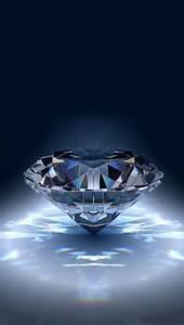 Diamond Wallpaper for iPhone - WallpaperSafari