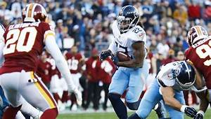 Titans Keep Playoff Hopes Alive With Close Win Over the ...