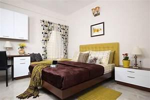 Bedroom Design Photo Gallery - Bedroom Indian Bedroom