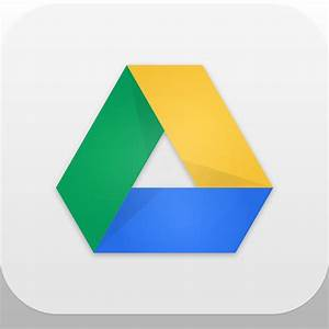 Google Drive Update Offers Support For Ios 7 And Multiple