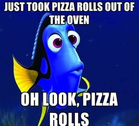 Dory Meme - the forgetful dory meme reminds us how stupid we are sometimes craveonline