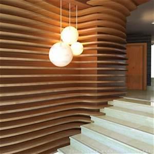Mur En Bois Intérieur Decoratif : mur en bois tunisie mur exterieur en bois fa ade en bois bois pour mur revetement mur en ~ Teatrodelosmanantiales.com Idées de Décoration