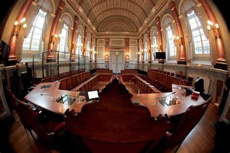 cour d assises assises de pau un caviste de p 233 e sur nivelle accus 233 de viol sudouest fr