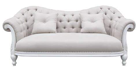 Curtain Ideas Small Windows by French Provincial Royal Sofa Set Designs Style Sofas Sets