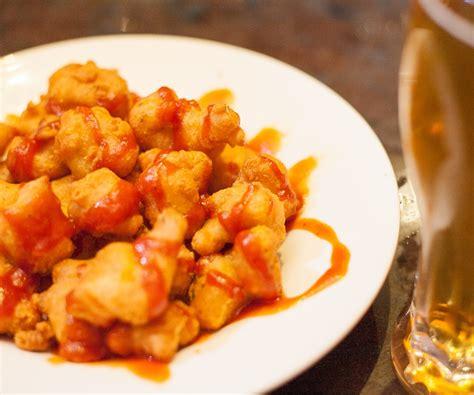 cuisine am駭ag馥s food images kornerstones bar grill
