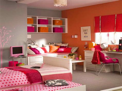 Girly Bedroom Ideas Girl Bedroom Ideas
