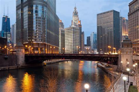 chicago illinois saketa