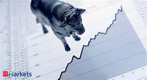 Gmr Infra Chart Gmr Infra Stock Up Over 2 Per Cent On Bourses M Cap Up By