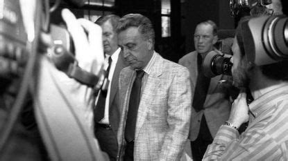 reputed chicago outfit boss john difronzo dies