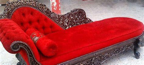 canapé marocain toulouse canap marocain toulouse toulouse magasin salon marocain