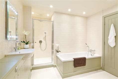 Top 5 Beautiful Bathrooms  Perfect Stays