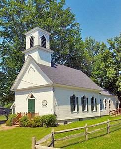 Home | Church of the Wildwood