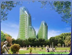 Smart Montparnasse : projet paris 2050 paris smart city 2050 vincent callebaut architecte blog d co blog ~ Gottalentnigeria.com Avis de Voitures