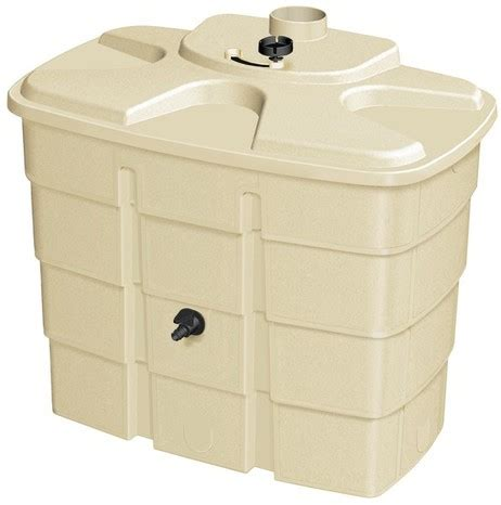 r 233 cup 233 rateur d eau ton 180 l brico d 233 p 244 t