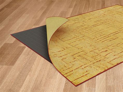 Fußbodenheizung Unter Teppich by Unter Teppich Heizmatte Mobile Bodenheizung
