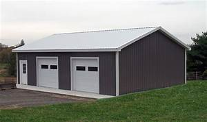 pole buildings photo gallery heritage buildings pa With 30x40x10 pole barn