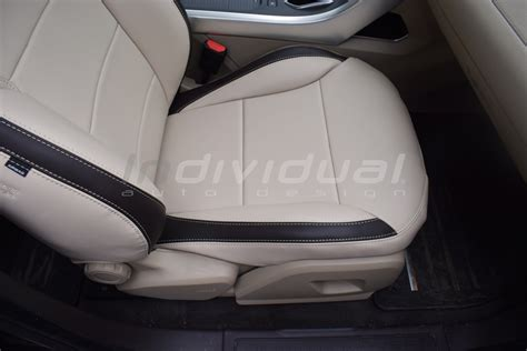 car seat covers land rover individual auto design