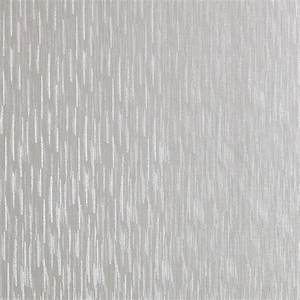 Graham brown superfresco colours silver mist wallpaper for Kitchen colors with white cabinets with porte papiers femme
