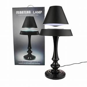Lampe Mit Stoffschirm : lampe mit schwarzem schirm lampe mit schwarzem schirm bestes haus lampe mit schwarzem schirm ~ Indierocktalk.com Haus und Dekorationen