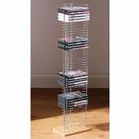 dvd storage racks Keeping your DVD safe with great DVD storage – goodworksfurniture