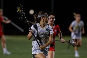 JU: Women's Lacrosse Downs Ohio State in Overtime 17-16 ...